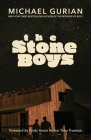 The Stone Boys Cover Image