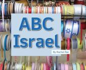 ABC Israel Cover Image
