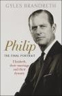 Philip: The Final Portrait Cover Image