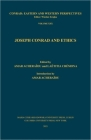 Joseph Conrad and Ethics (Conrad: Eastern and Western Perspectives) Cover Image
