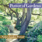 Power of Gardens Cover Image
