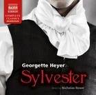 Sylvester (Naxos Complete Classics) Cover Image