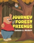 Journey of Forest Friends Cover Image