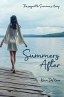 Summers After Cover Image