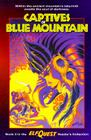 Captives of Blue Mountain Cover Image