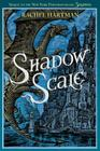 Shadow Scale (Seraphina Series #2) Cover Image