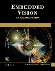 Embedded Vision: An Introduction Cover Image