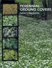 Perennial Ground Covers Cover Image
