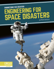 Engineering for Space Disasters Cover Image