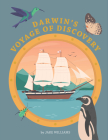Darwin's Voyage of Discovery Cover Image