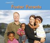 Foster Parents (Families) Cover Image