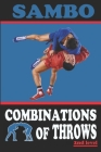 Sambo: combinations of throws Cover Image