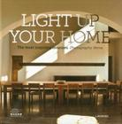 Light Up Your Home: The Most Inspiring Cover Image