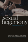 Sexual Hegemony: Statecraft, Sodomy, and Capital in the Rise of the World System (Theory Q) Cover Image