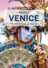Lonely Planet Pocket Venice (Travel Guide) Cover Image