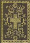Pocket Bible-NCV-Cross Bible Cover Image