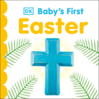 Baby's First Easter (Baby's First Holidays) Cover Image