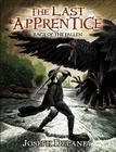 The Last Apprentice: Rage of the Fallen (Book 8) Cover Image