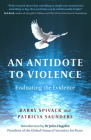 An Antidote to Violence: Evaluating the Evidence Cover Image