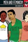 Men and Feminism: Seal Studies Cover Image