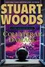 Collateral Damage (Stone Barrington Novels) Cover Image