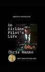 An Airline Pilot's Life Cover Image