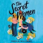 The Secret Women Cover Image