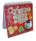 Christmas Sweet Treats Cover Image