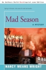 Mad Season: A Mystery Cover Image