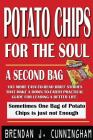 Potato Chips for the Soul: A Second Bag Cover Image