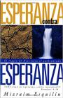 Esperanza Contra Esperanza Cover Image