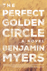 The Perfect Golden Circle Cover Image