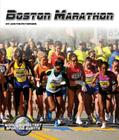 Boston Marathon Cover Image