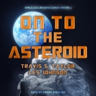 On to the Asteroid Lib/E Cover Image
