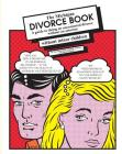 Michigan Divorce Book: A Guide to Doing an Uncontested Divorce without an Attorney (without minor children) Cover Image