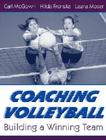 Coaching Volleyball: Building a Winning Team Cover Image