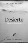 Desierto: Memories of the Future Cover Image
