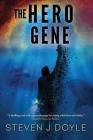 The Hero Gene Cover Image