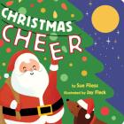 Christmas Cheer Cover Image