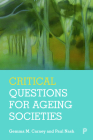 Critical Questions for Ageing Societies Cover Image