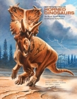 New Perspectives on Horned Dinosaurs: The Royal Tyrrell Museum Ceratopsian Symposium [With CD (Audio)] Cover Image