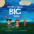 Kalani and Ava's Big Wish Cover Image