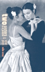 Two Sisters and a Piano and Other Plays Cover Image