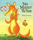 No Matter What Send-A-Story Cover Image