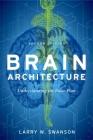 Brain Architecture Cover Image