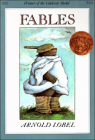 Fables Cover Image