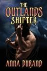 The Outlands Shifter Cover Image