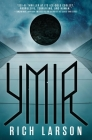 Ymir Cover Image