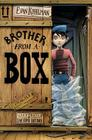 Brother from a Box Cover Image
