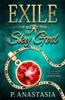 Exile of the Sky God Cover Image